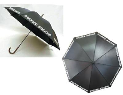 BEYOND ORIGINAL 傘
